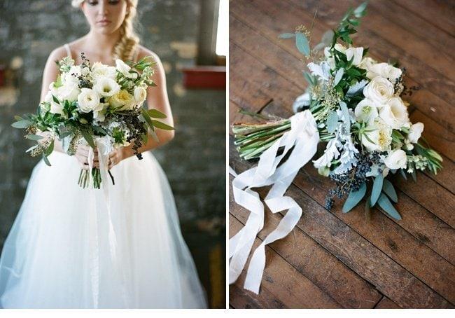 old warehouse bridal shoot 0007