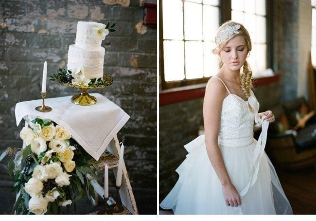 old warehouse bridal shoot 0010