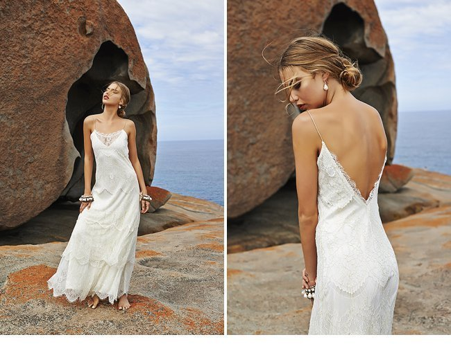 grace loves lace wedding gowns 0009