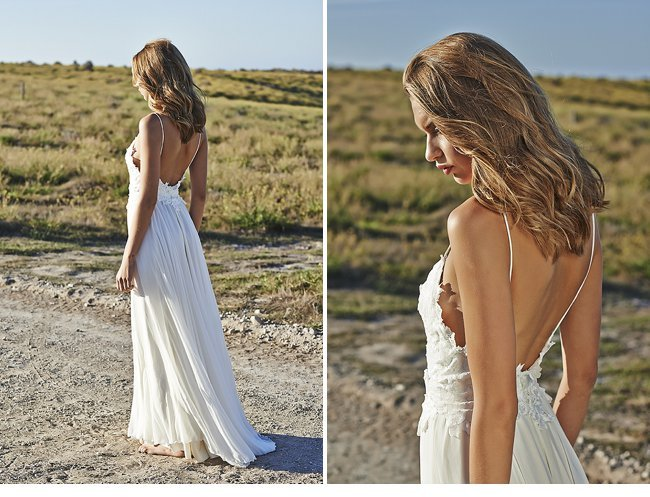 grace loves lace wedding gowns 0012