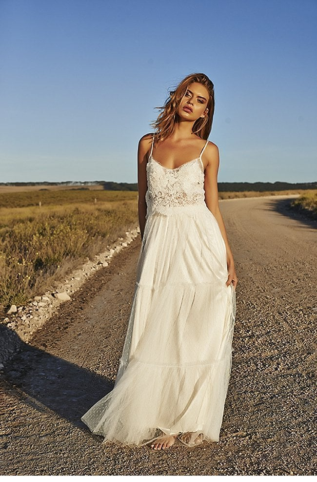 grace loves lace wedding gowns 0027