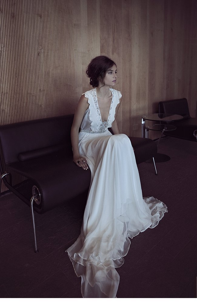 zahavit tshuba weddinggowns 0019