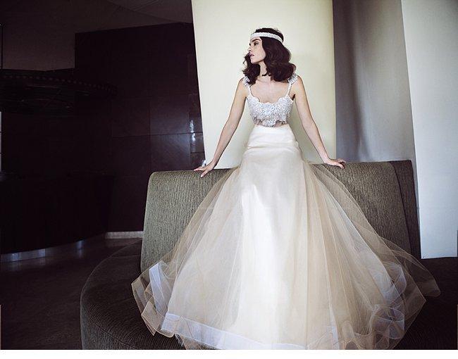 zahavit tshuba weddinggowns 0024