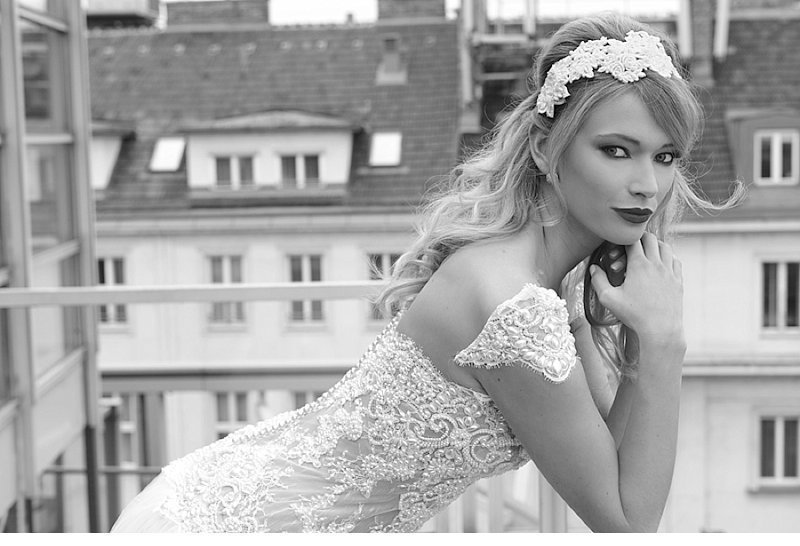 niely hoetsch 2014 headpieces 0003