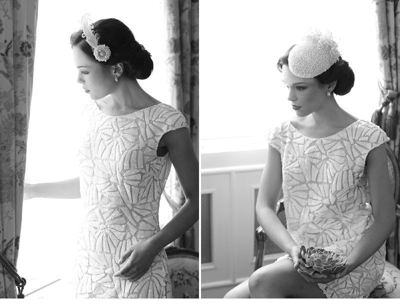niely hoetsch 2014 headpieces 0007