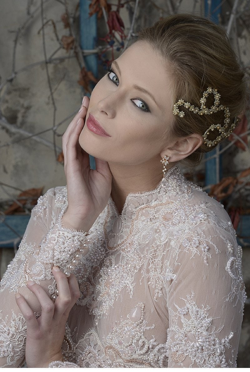 niely hoetsch 2014 headpieces 0010