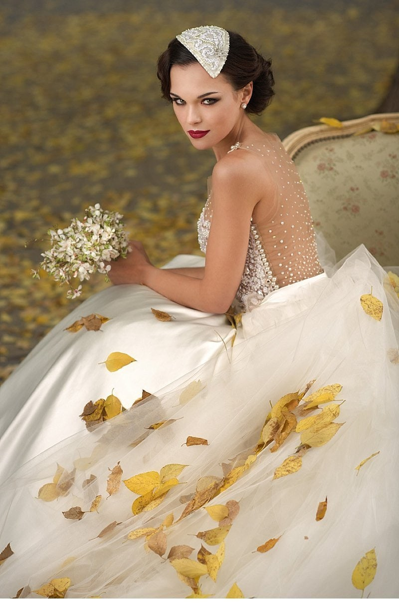 niely hoetsch 2014 headpieces 0012