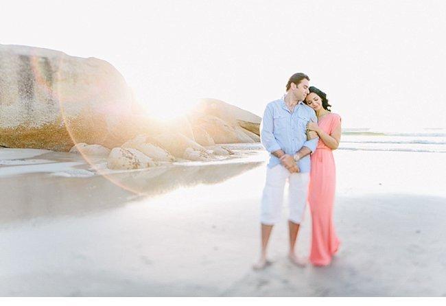 claudia ricky beach couple shoot 0001