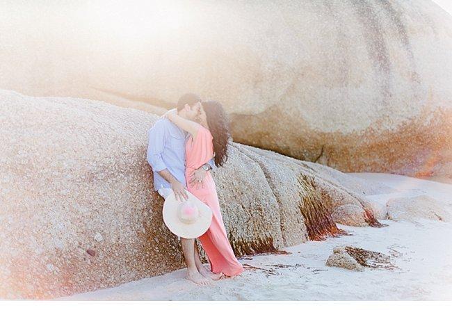 claudia ricky beach couple shoot 0004