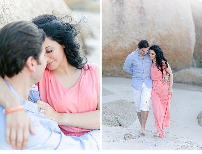 claudia ricky beach couple shoot 0005