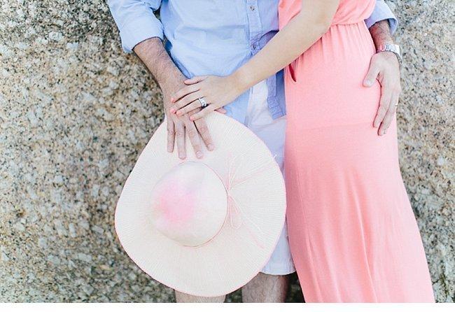 claudia ricky beach couple shoot 0021