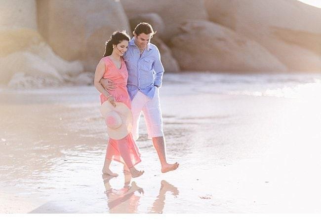 claudia ricky beach couple shoot 0038