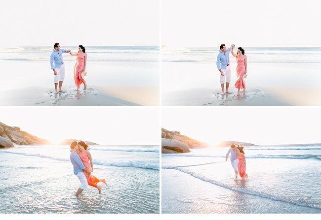 claudia ricky beach couple shoot 0039