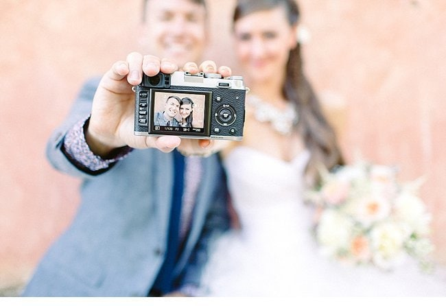 courtney patrick italien hochzeit tuscan wedding 0013