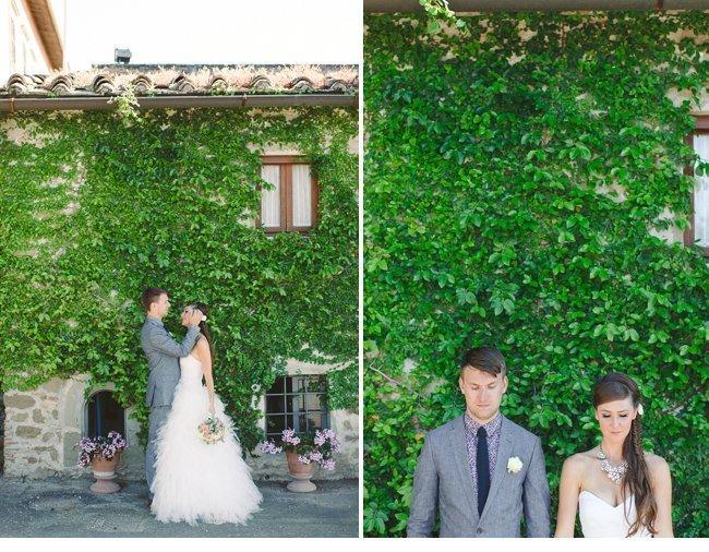 courtney patrick italien hochzeit tuscan wedding 0014