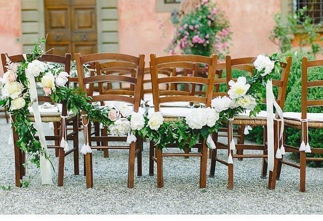 courtney patrick italien hochzeit tuscan wedding 0025