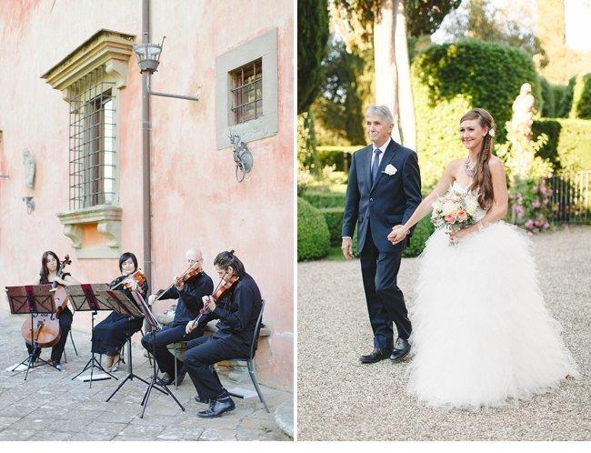 courtney patrick italien hochzeit tuscan wedding 0027a