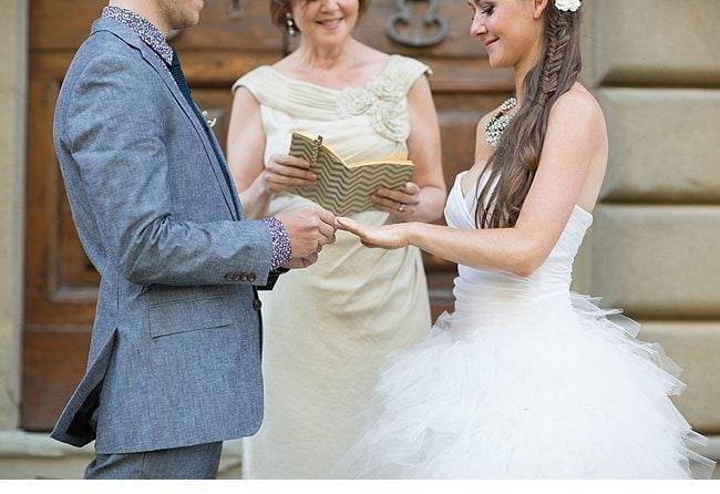 courtney patrick italien hochzeit tuscan wedding 0031