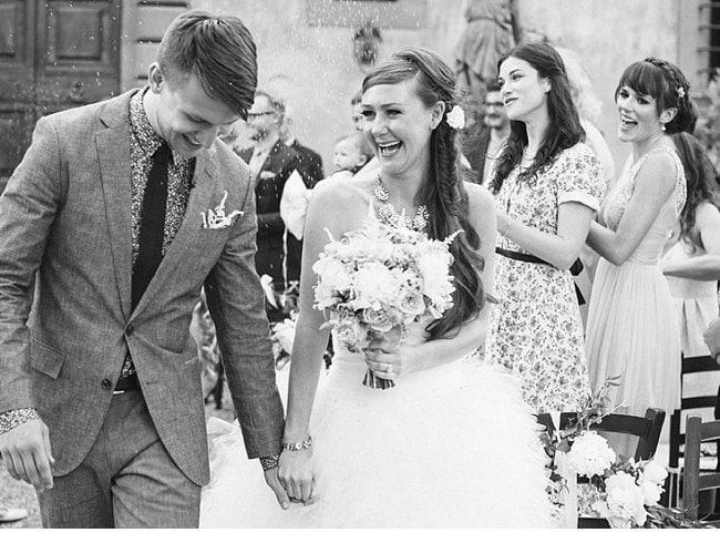 courtney patrick italien hochzeit tuscan wedding 0032