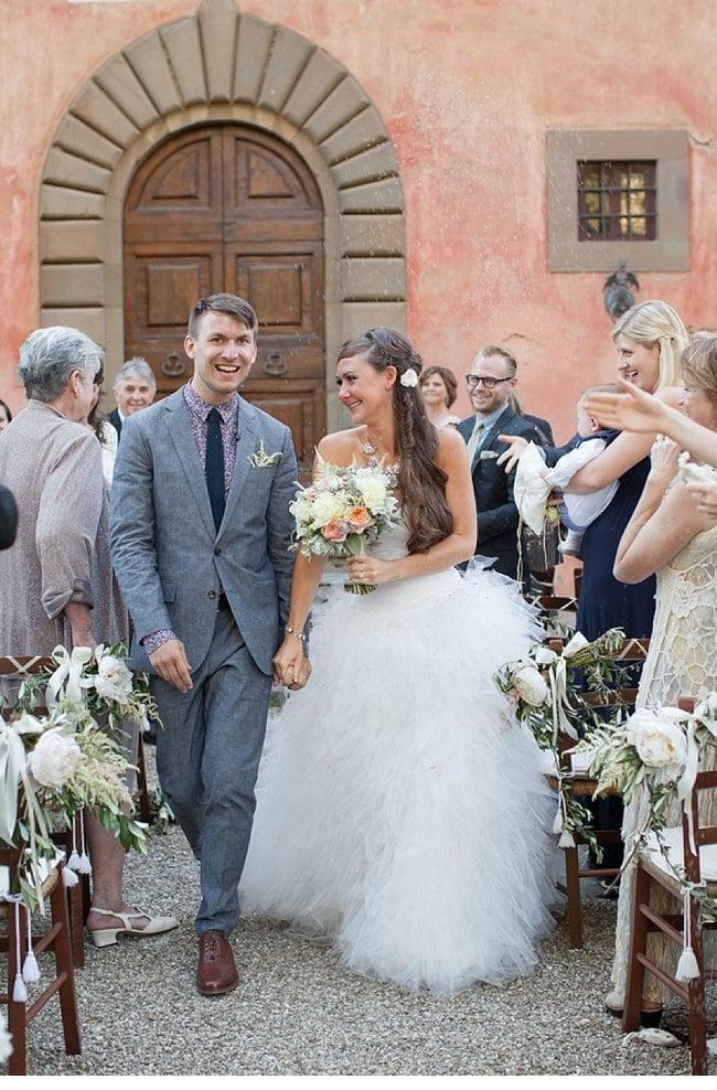 courtney patrick italien hochzeit tuscan wedding 0033
