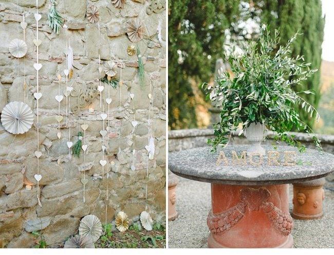 courtney patrick italien hochzeit tuscan wedding 0036a