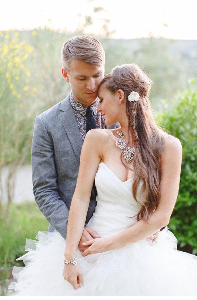 courtney patrick italien hochzeit tuscan wedding 0051