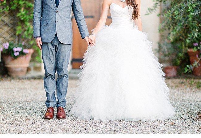 courtney patrick italien hochzeit tuscan wedding 0054