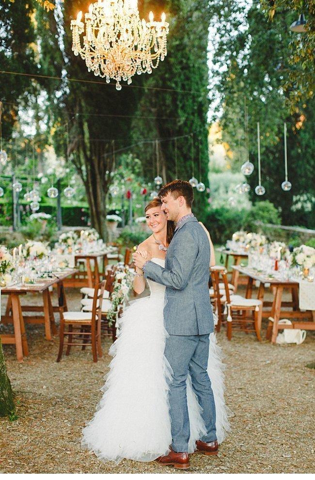 courtney patrick italien hochzeit tuscan wedding 0055