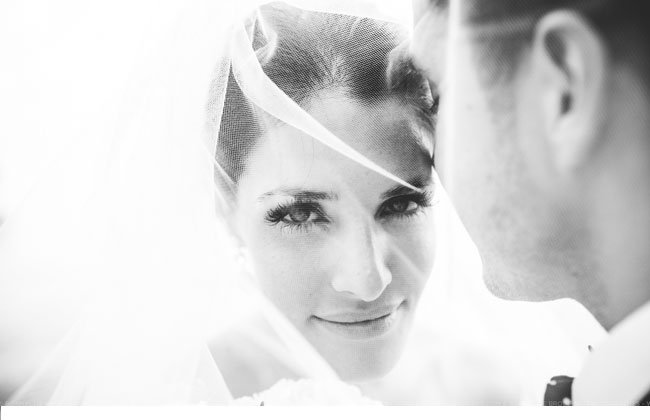 erika camilo diy wedding 0061