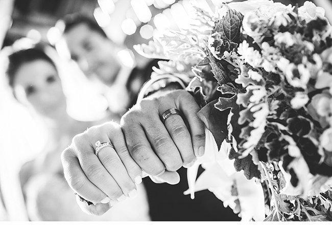 erika camilo diy wedding canada 0030