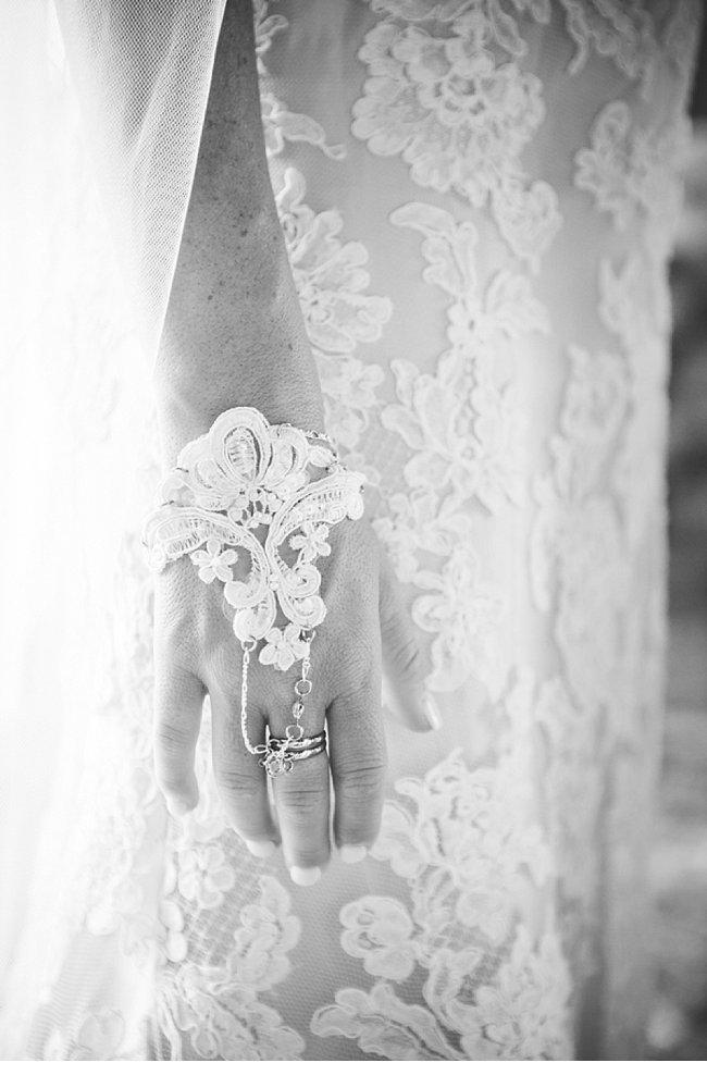 erika camilo diy wedding canada 0031