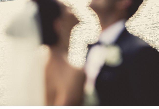 erika camilo diy wedding canada 0034