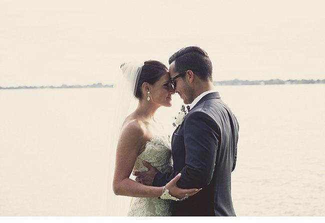 erika camilo diy wedding canada 0036