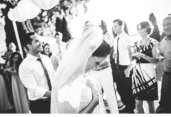 erika camilo diy wedding canada 0054