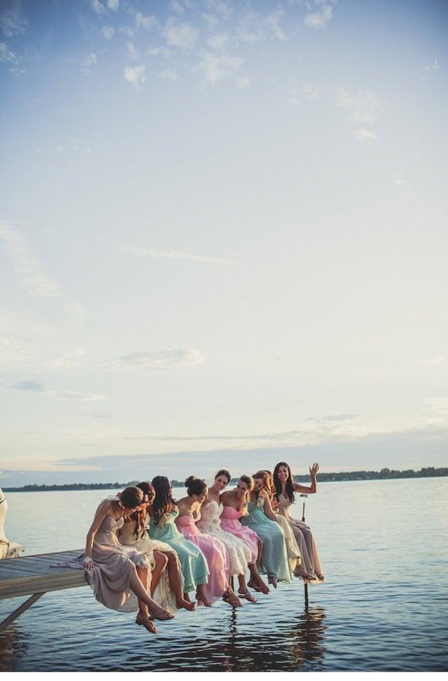 erika camilo diy wedding canada 0056