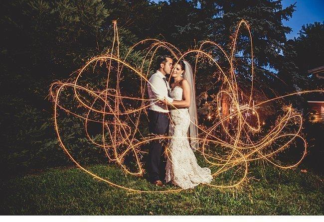 erika camilo diy wedding canada 0058