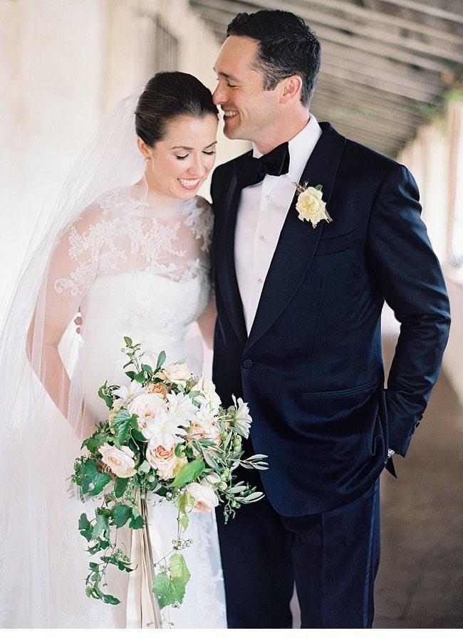 whitney andrew barn wedding 0013