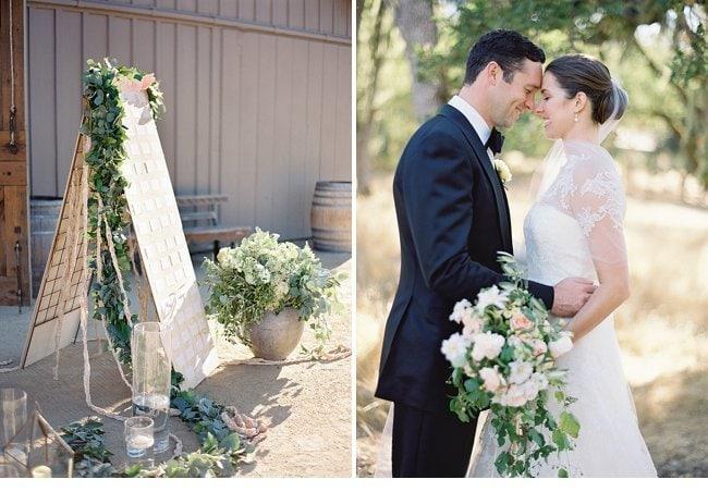 whitney andrew barn wedding 0024