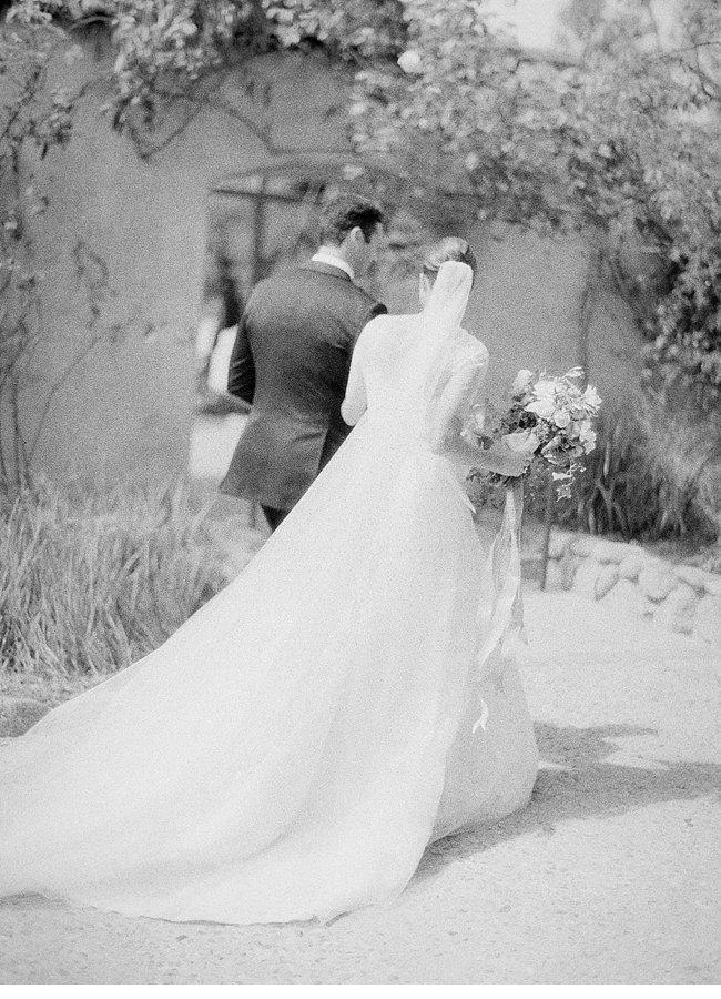 whitney andrew barn wedding 0025