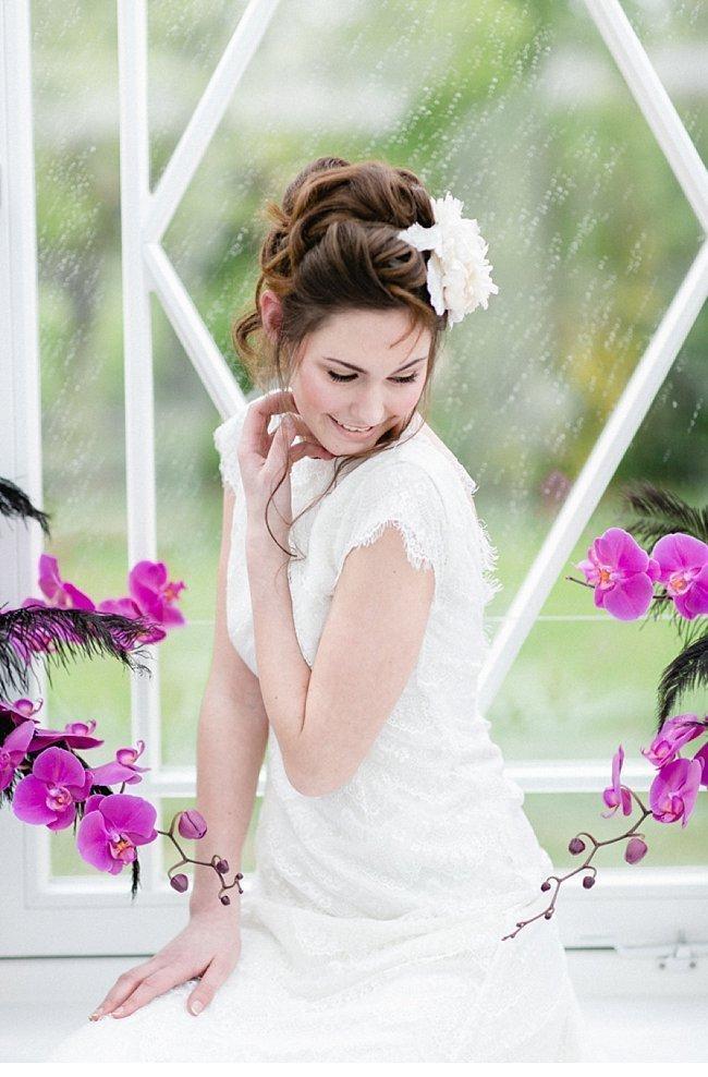 gold black wedding inspiration 0035