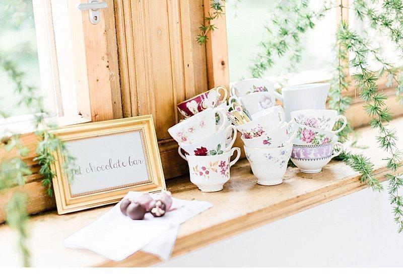 kaffeeschwestern vintage geschirr verleih 0010