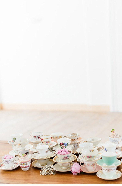 kaffeeschwestern vintage geschirr verleih 0020