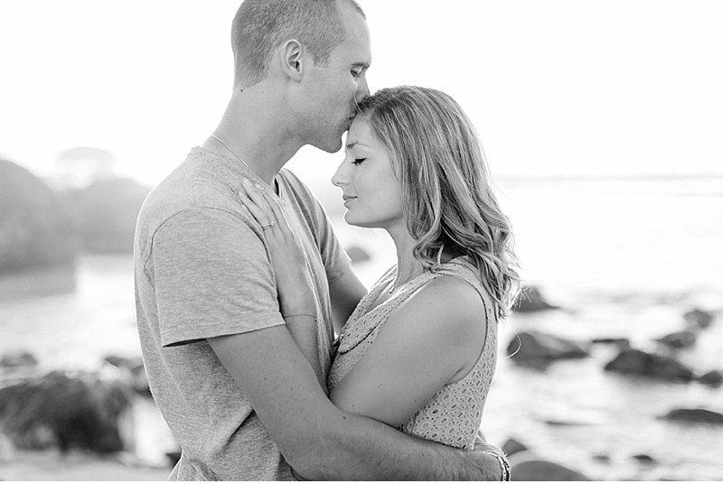 tatum jason couple shoot soutafrica 0021