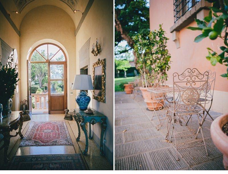toscanareise tuscany travel lifestyle 0011