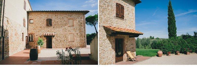 toscanareise tuscany travel lifestyle 0013