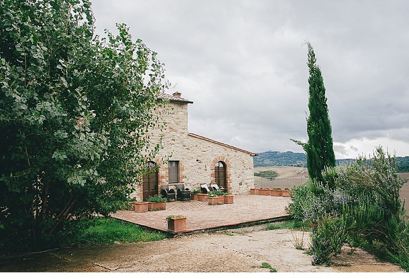 toscanareise tuscany travel lifestyle 0023