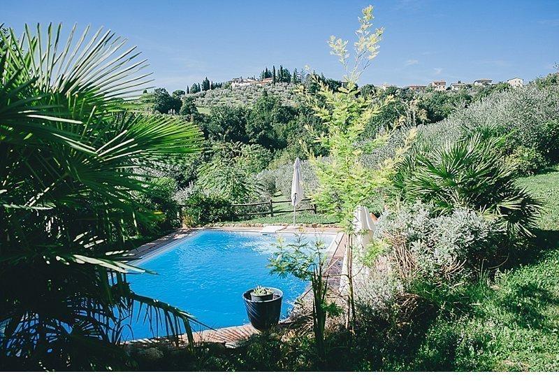toscanareise tuscany travel lifestyle 0039