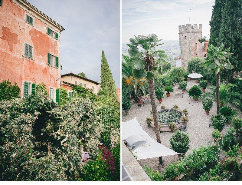 toscanareise tuscany travel lifestyle 0048