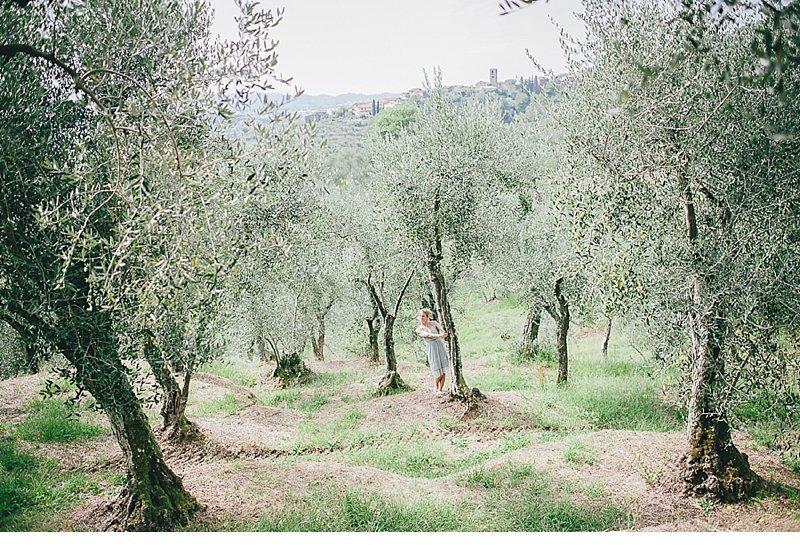 toscanareise tuscany travel lifestyle 0057