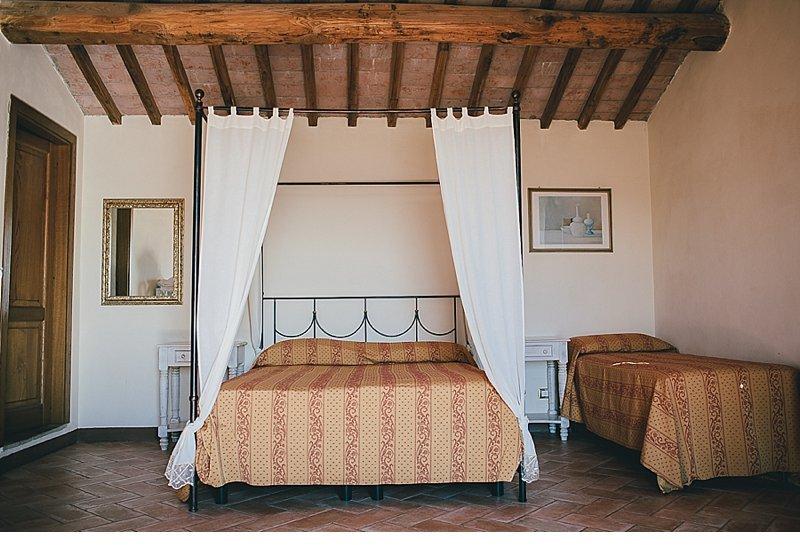 toscanareise tuscany travel lifestyle 0063